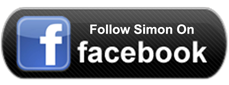 Follow Simon on Facebook